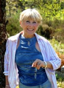 Arlene 2010